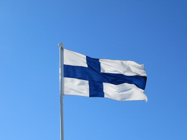 Suomen Kieli Testi