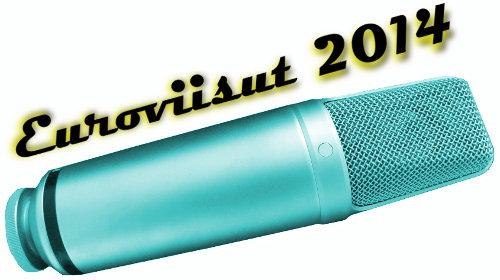 Euroviisut 2014