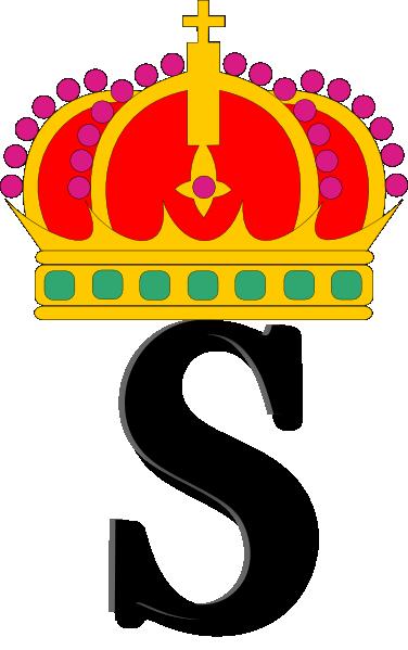 Ässä ja kruunu