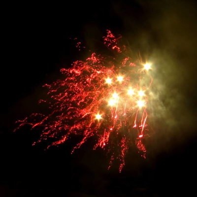Tähti-ilotulitus, artikkelikuva
