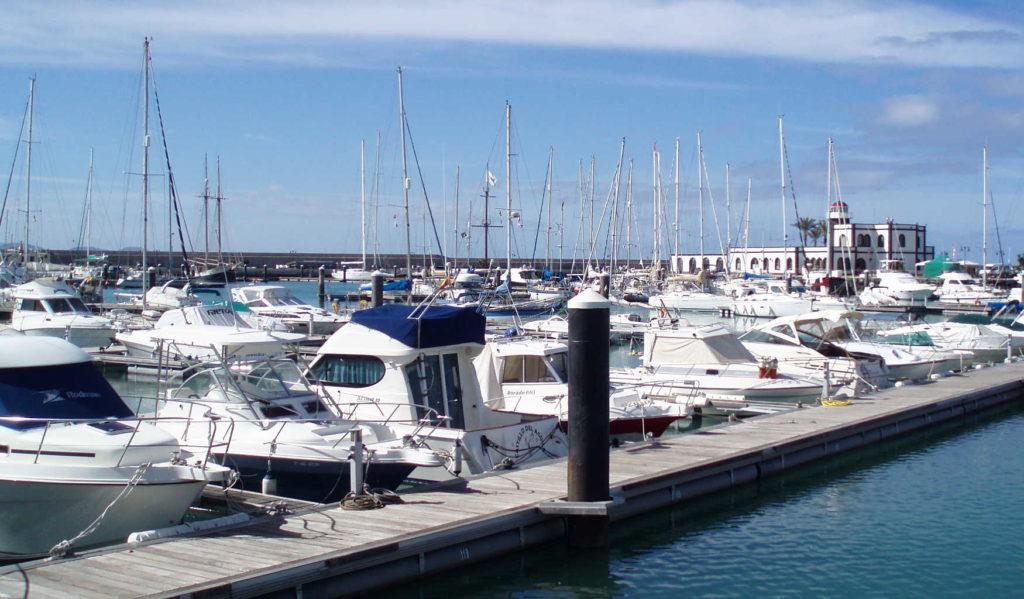 Kaupunkiveneitä